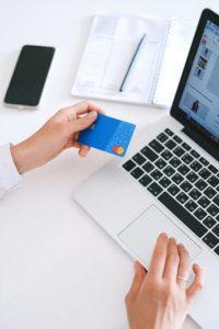 mastercard, visa, mastercard vs. visa, visa or mastercard