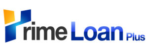 Unemployed Loans, Loan, No Collateral, Personal Loan, Micro Financial Organization
