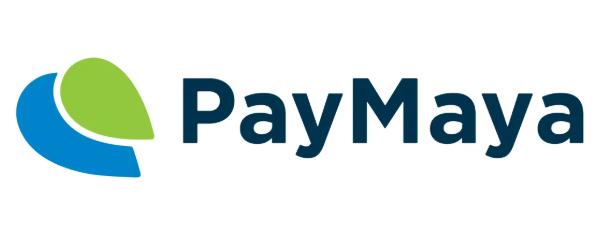 PayMaya App, Cash In, Paying Bills