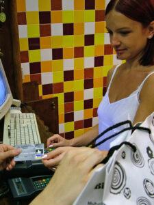 credit card with cash back, cash back credit card, rebate