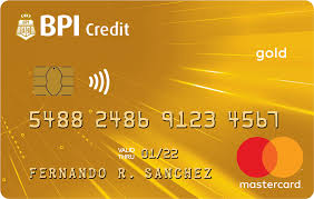 bpi credit cards, bpi credit card application, bpi card