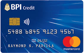bpi credit card rewards, credit card rewards, how to redeem credit card rewards