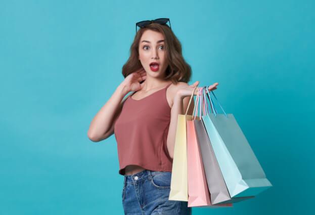 how to apply for bdo credit card, bdo credit card, bdo cards