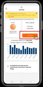 Meralco Bill, Meralco Online, Meralco Online Payment