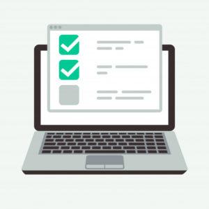 Pag-Ibig Fund Calamity Loan Online,Pag-Ibig Calamity 'Virtual Pag-Ibig', Pag-Ibig Calamity Loan