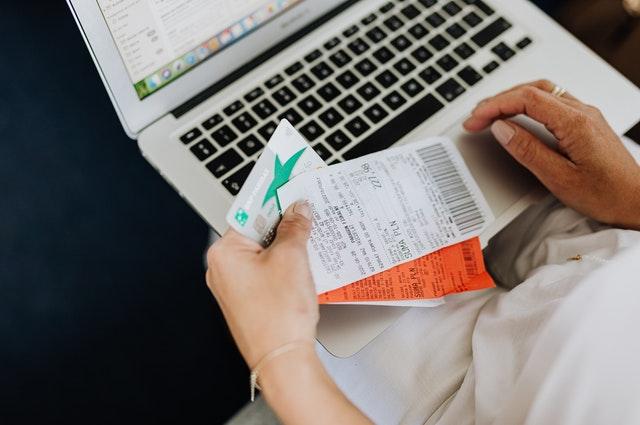 credit card, credit card guide, credit card for first timer