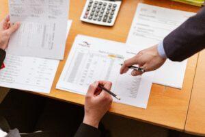 OFW Loan, Loan, Overseas Filipino Workers, Landbase, Seaman, Personal Loan