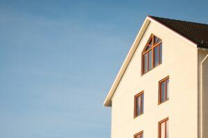 Home Loan, Housing Loan, Bank, Pag-Ibig, Loan, Personal Loan