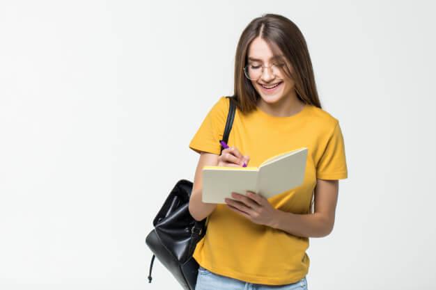 LandBank Loan, Study Now Pay Later