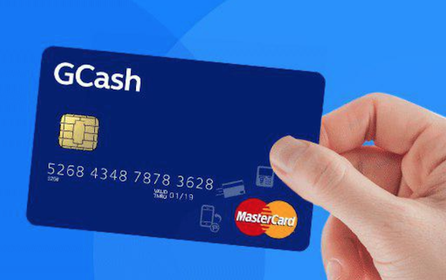 How to use GCash App, Cash in, Send money, GCash
