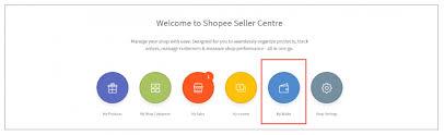 Shopee Account, Shopee Seller,Shopee Ph