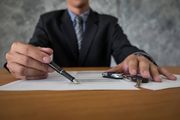 Landbank Loan, Landbank, Study Now, Pay Later