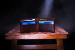 Loan, Money, Borrow, Fast Money, Lenders