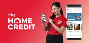 Abenson, Home Credit, Loan, Gadgets, Appliances