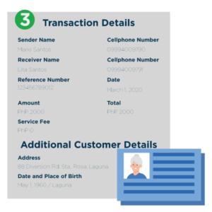 Smart Padala PH, Smart Padala paying Bills, Smart Padala Send Money
