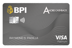 bpi credit card promo 2021, bpi mastercard, bpi visa