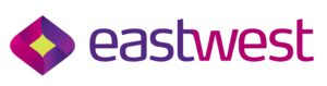 eastwest bank, eastwest bank online, eastwest bank mobile banking, eastwest bank checking account