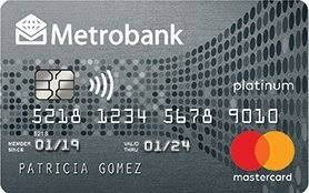 metrobank credit card hotline, m online metrobank, metrobank hotline number