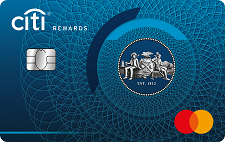 citi rewards, citi rewards card, how to redeem citi rewards points