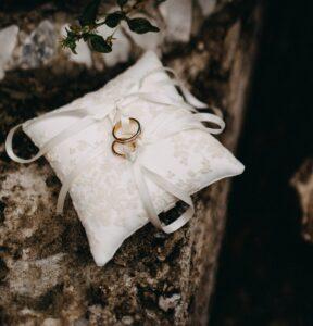 Wedding Day, Wedding PH, Wedding Budget
