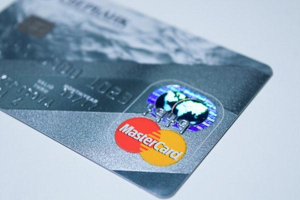 cvv explained, what is cvv in credit card, credit card cvv