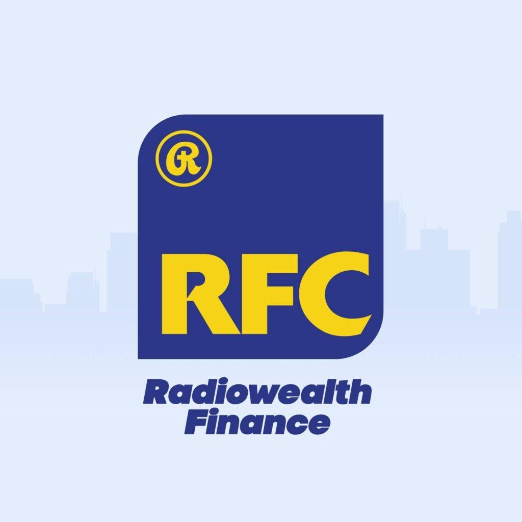RFC Loan