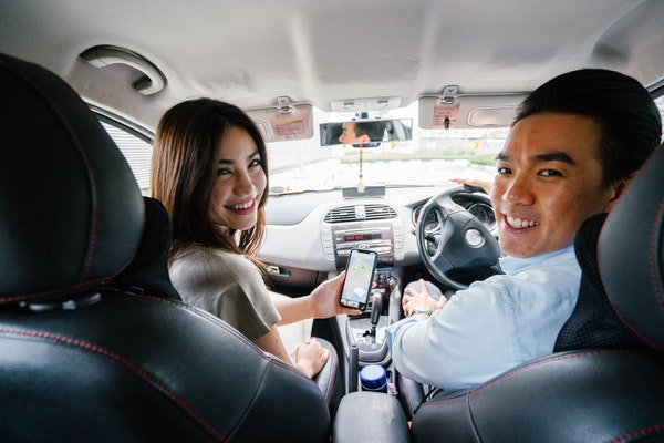 cheap driving school philippines, driving lesson, driving school near me, theoretical driving course, a1 driving school rates